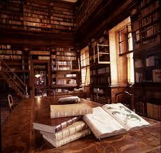 falsi miti biblioteche
