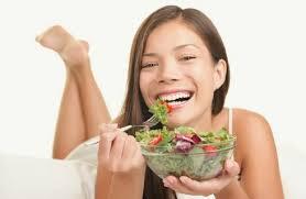 la dieta migliore di mantenimento