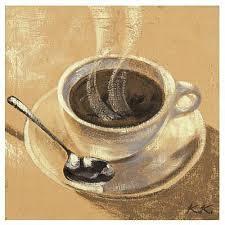 no caffè per gastrite