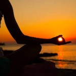 relax e benessere