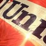 L'Unità fine