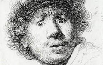 Rembrandt: dipinto rubato 35 anni fa è stato ritrovato dai carabinieri