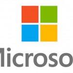 tagli posti di lavoro Microsoft
