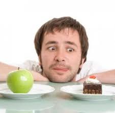 come funziona la dieta del sondino