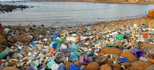 piano regionale riduzione rifiuti mediterraneo