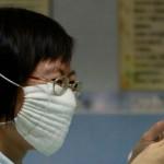 uomo cinese va in ospedale e scopre di essere donna