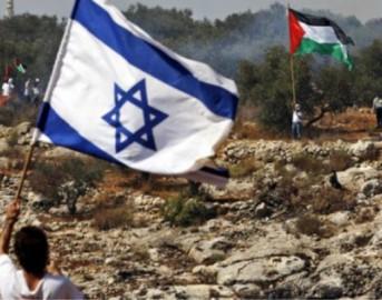 Israele, a Gerusalemme vietato l'accesso alla Spianata agli Under 50: scontri in piazza, un morto