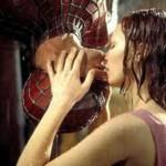 baciare fa bene salute