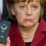 2mila cellulari anti-spionaggio germania