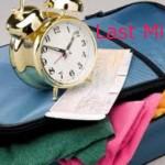Come scegliere un last minute