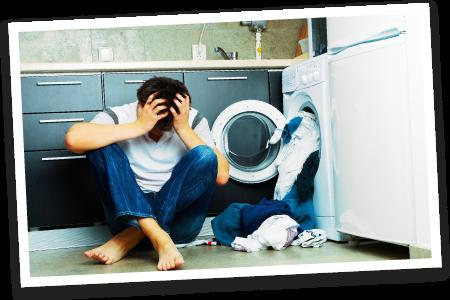 lavatrice_come_sceglierla_uomini_single_diwo_2
