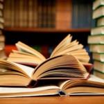 padova roma libri di scuola web