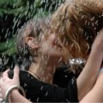 matrimoni omosessuali i nubendi di aziende italiane avranno benefit uguali alle coppie etero
