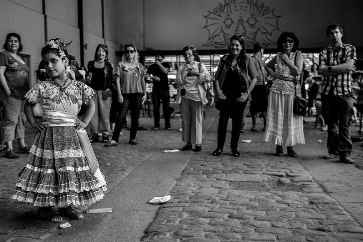 concorso migranti e stereotipi 2014