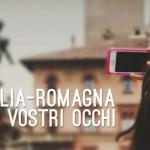 mostra fotografica Rimini 2014