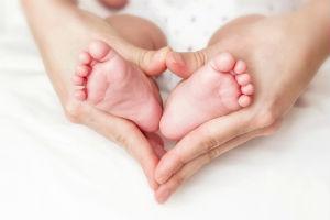 'ospedale San Giuseppe neonato abbandonato Milano