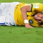 mondiale brasile 2014 neymar