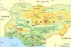 5 morti esplosa bomba a kanon Nigeria in chiesa cattolica