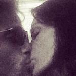 nina moric instagram marco