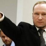 anders breivik utoya vince causa contro stato