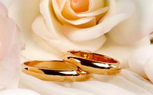 limite nullità matrimoniali chiesa no effetti Stato italiano
