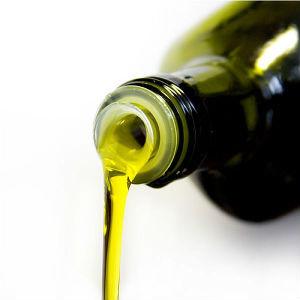 olio contaminato Andria sequestro