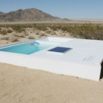 piscina california segreta