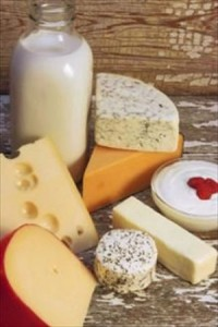Probiotici per ridurre la pressione sanguigna