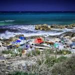 decreto competitività rifiuti in mare
