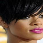 Rihanna, arrestato lo stalker