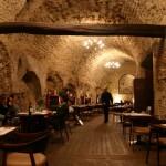 app ristoranti low cost Roma