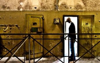 Detenuti, San Vittore: Shakespeare in scena
