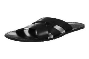 sandali alla tedesca sporty chic
