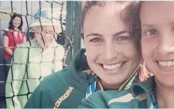 Foto virali: selfie rovinato dalla regina Elisabetta a Glasgow