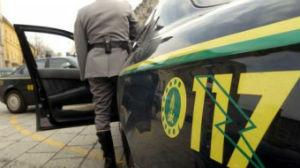 criminalità organizzata milano sequestri