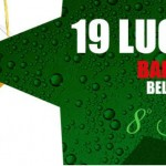 serata Heineken Verona 2014
