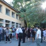 progetto imprenditoria giovanile Bologna