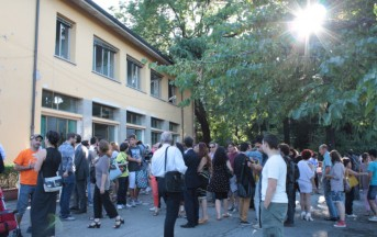 Imprenditoria giovanile e coworking nelle Serre dei Giardini Margherita di Bologna