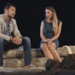 Temptation Island: Sonia e Gabriele smascherati? Lite con i fan