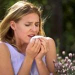odore innescare asma