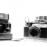 concorso street photography