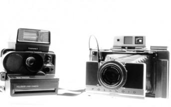 Concorso di fotografia: Riscatti Urbani 2014 premia la street photography