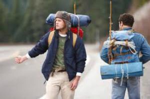 scegliere il compagno di viaggio