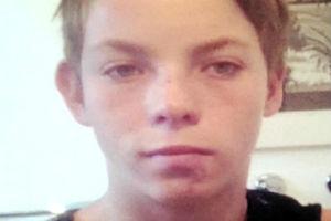 Matthew Burdette suicida per un video virale imbarazzante