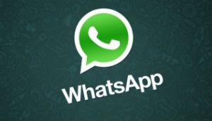 amore e smarthphone: vince chi visualizza su whatsapp e non risponde