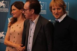 bogdanovich wilson mostra cinema