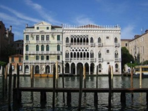 musei aperti venezia mibact
