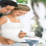 meno probabilità divorziare se se una donna acculturata