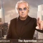 Sky cancella terza edizione The Apprentice