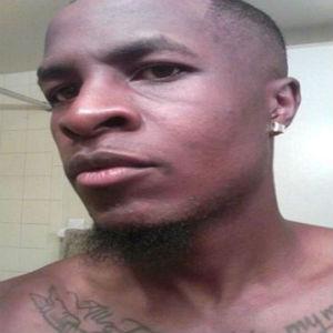 bimbo di un anno ucciso perchè urina addosso